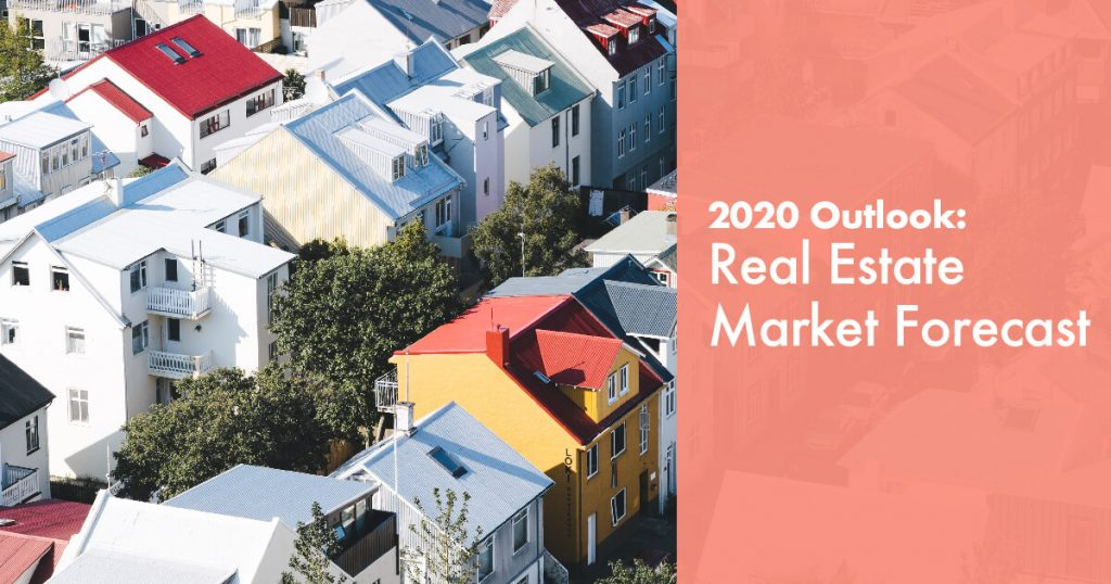 2020 RE Outlook